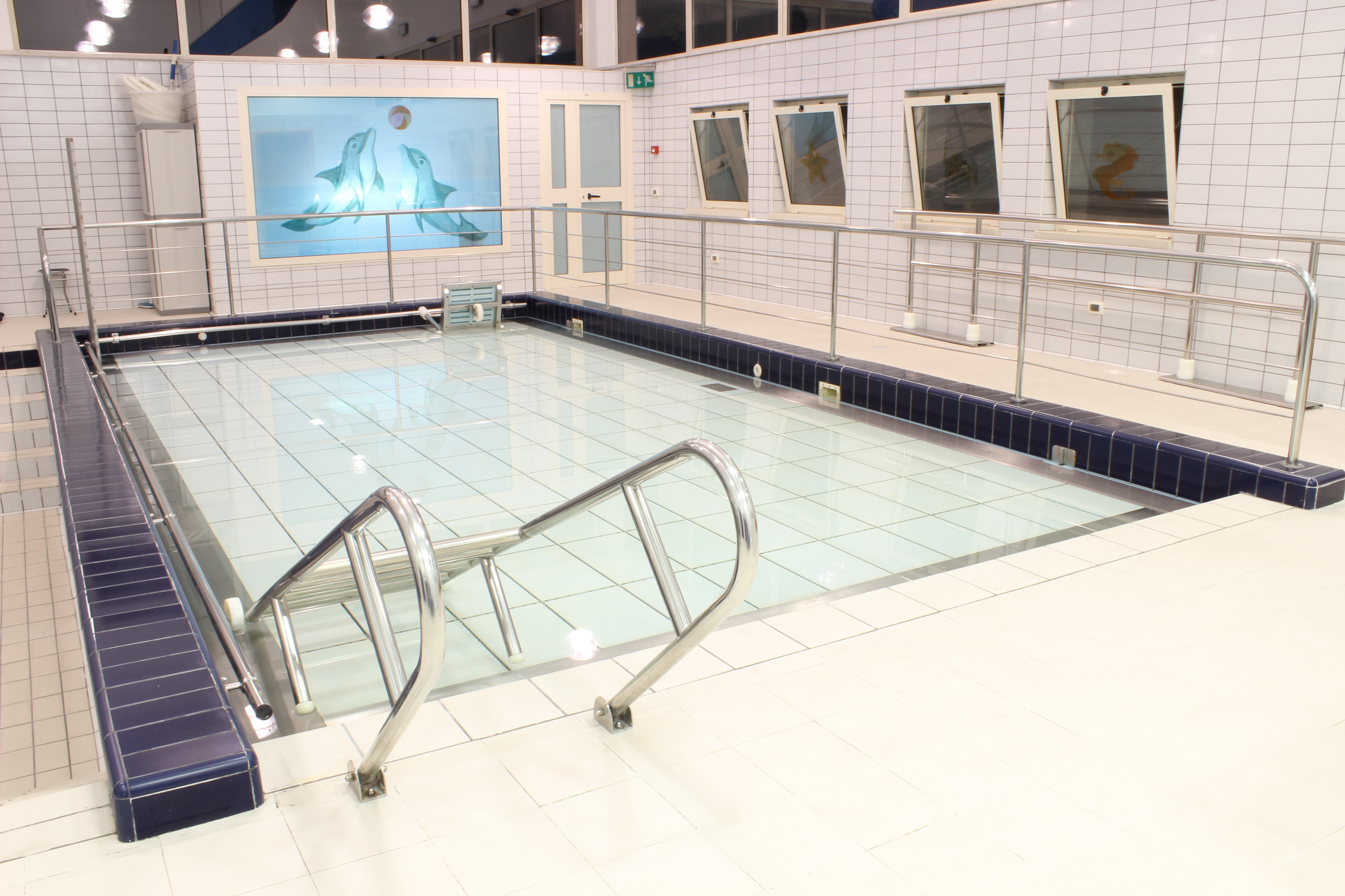 piscina-idroterapica